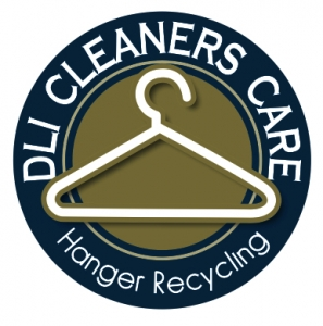 DLI Cleaners Care HR