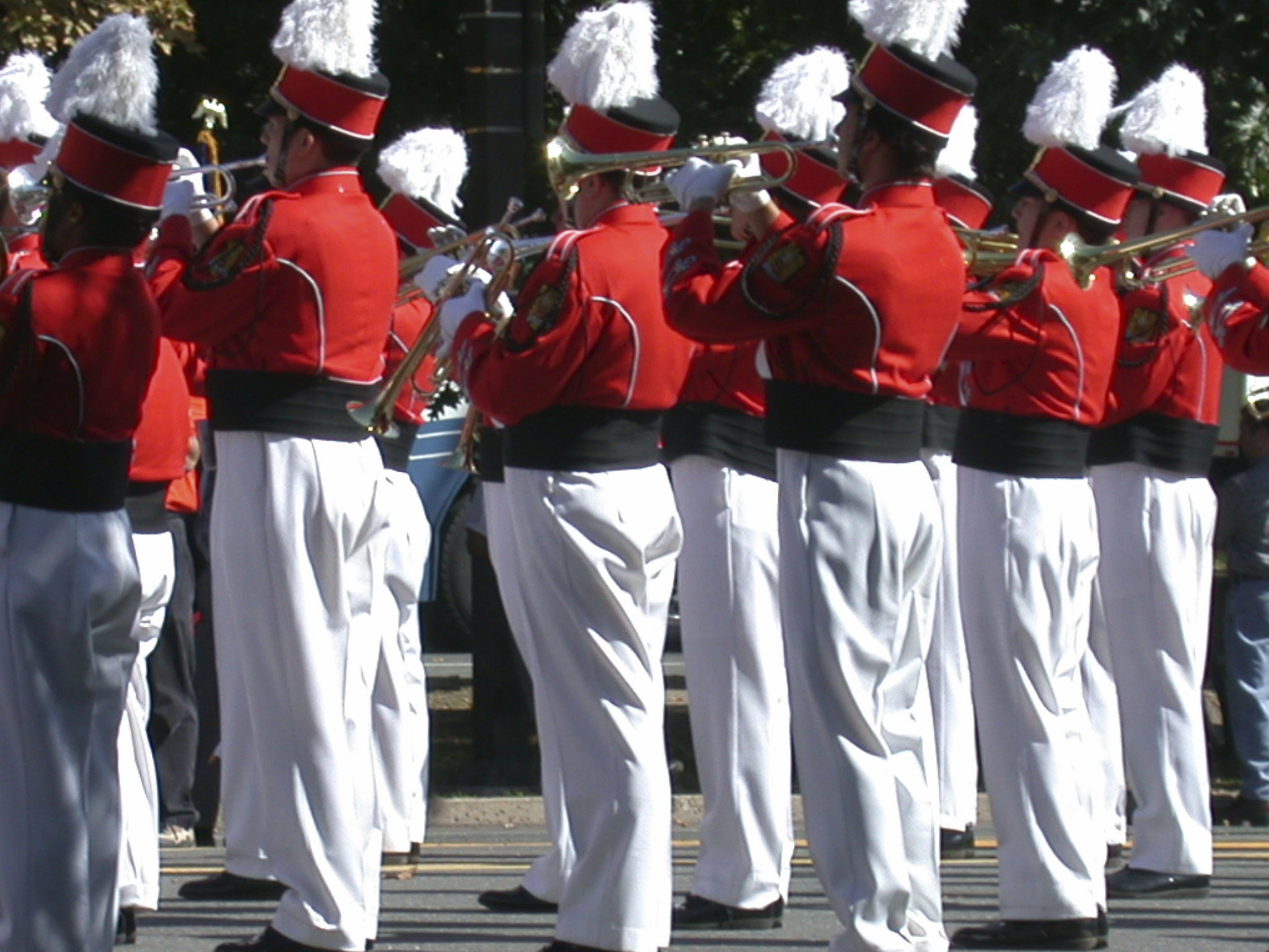 marching_band_uniform_cleaning