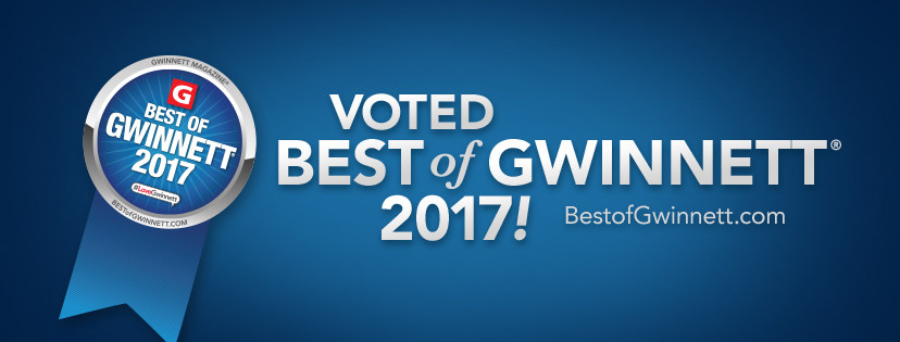 BOG-Voted-2017-Winner-fb-header