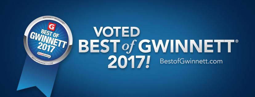 BOG-Voted-2017-Winner-fb-header